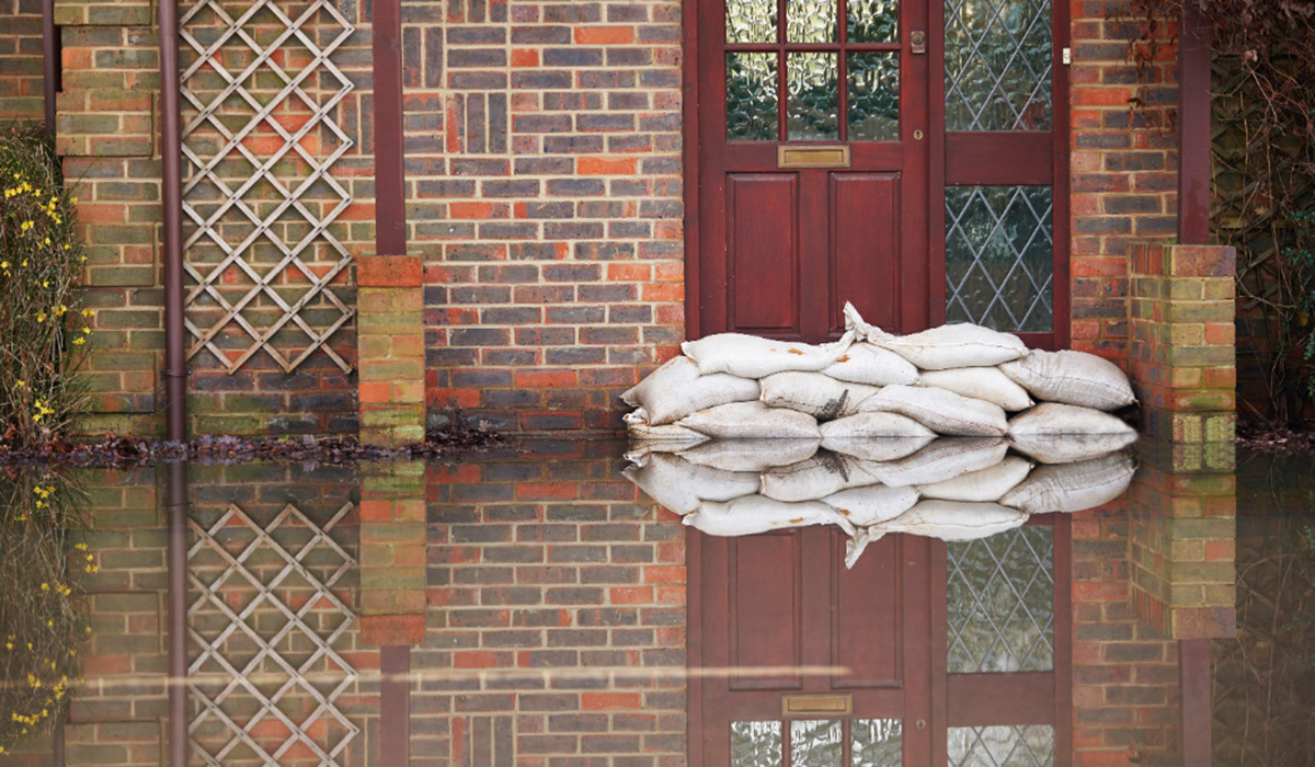 Do you have the proper flood insurance coverage to fully cover you? Find out the details with a free quote from BSMW today.