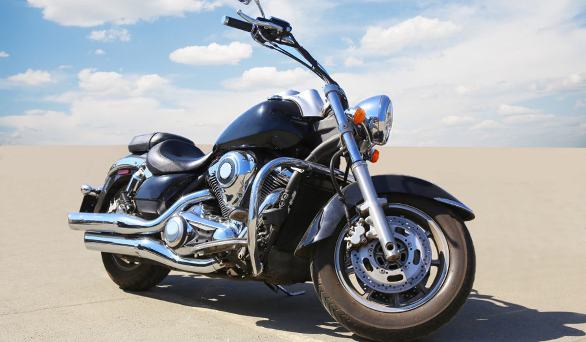 Motorcycle Insurance by BSMW Insurance