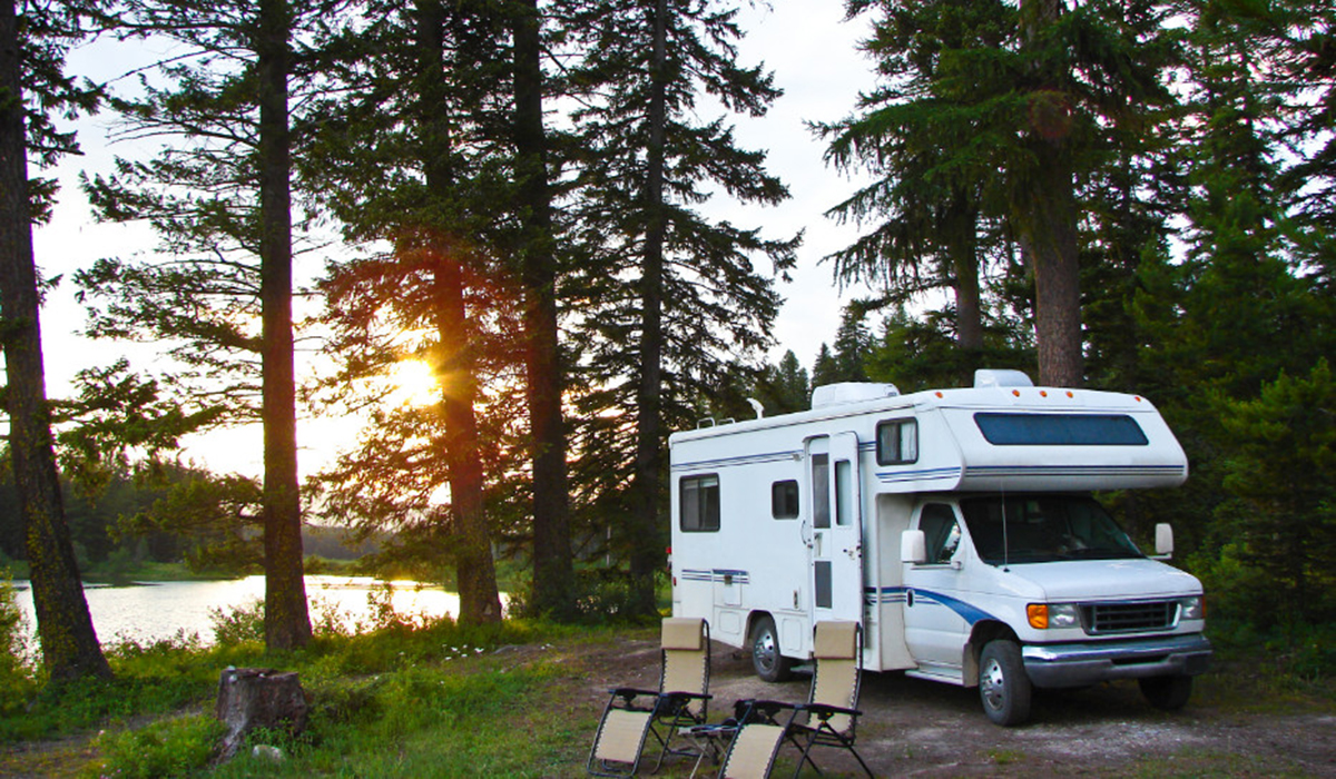 Do you have the proper RV Insurance coverage? Find out if you are fully covered with a free quote from BSMW.