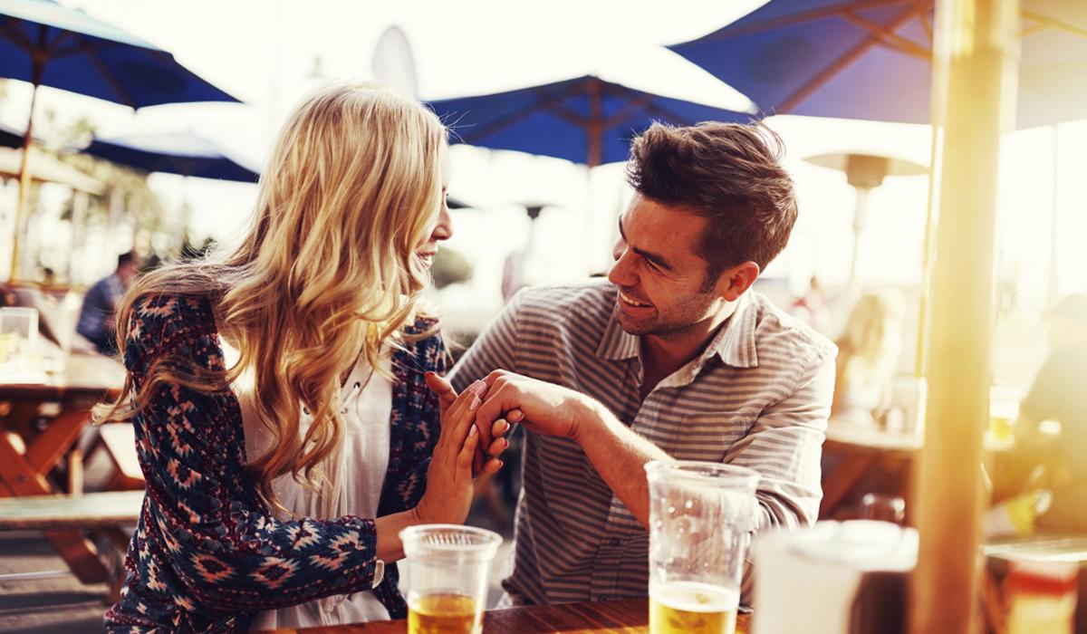 restaurant insurance with BSMW
