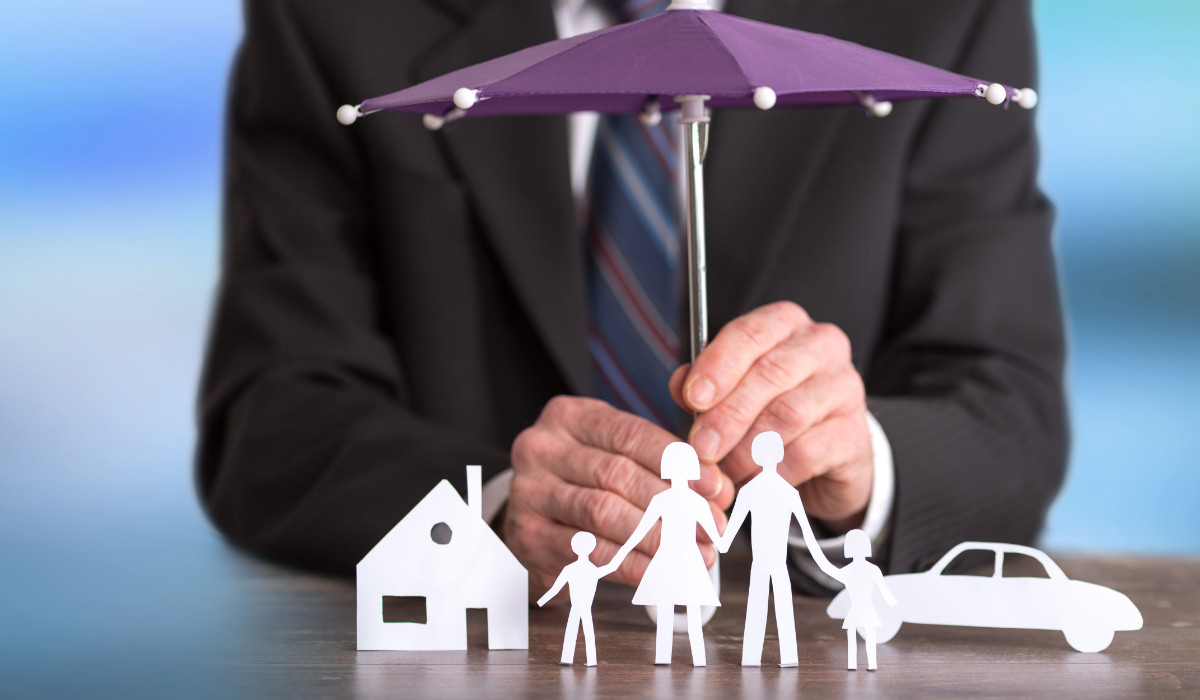 Umbrella Insurance Coverage in Ontario with BSMW
