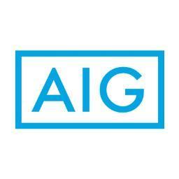 AIG Canada