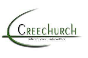Creechurch
