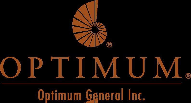 Optimum General Inc.