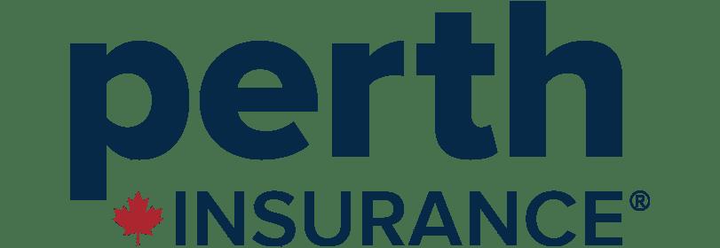 Perth Insurance
