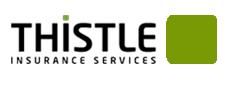 Thistle Insurance Services