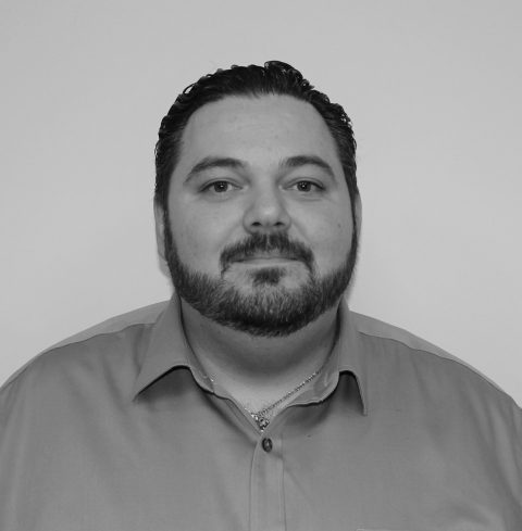 Harry Colomvakos is a Personal Lines Account Representative with Barber, Stewart, McVittie & Wallace Insurance Brokers Ltd.