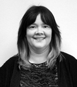 Darlene Bartlett is a Personal Lines Account Representative with Barber, Stewart, McVittie & Wallace Insurance Brokers Ltd.