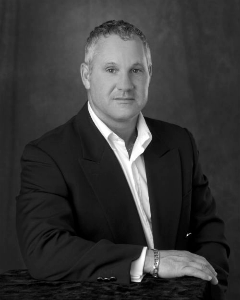 Fred Steacy is an Account Executive with Barber, Stewart, McVittie & Wallace Insurance Brokers Ltd. in Kingston, ON.