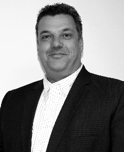 Gerrit Zwaal is the President and CEO of Barber, Stewart, McVittie & Wallace Insurance Brokers Ltd.