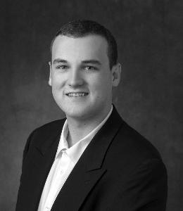 Josh Steacy is an Account Executive wotj Barber, Stewart, McVittie & Wallace Insurance Brokers Ltd. in Kingston, ON.