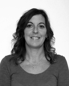 Teresa Terveld is the Operations Manager at BSMW