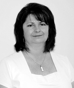 Tracey Crandell is a Personal Lines Supervisor Account Representative with Barber, Stewart, McVittie & Wallace Insurance Brokers Ltd.