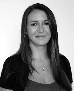 Tracy Curr is a Personal Lines Account Representative with Barber, Stewart, McVittie & Wallace Insurance Brokers Ltd.